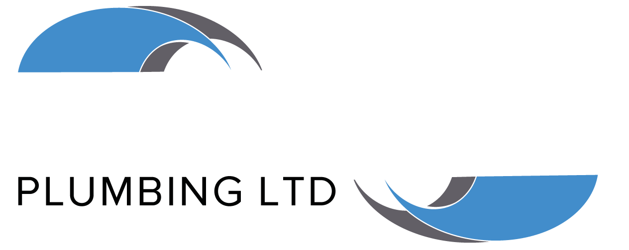 Premier-Plumbing-Ltd-Logo-white