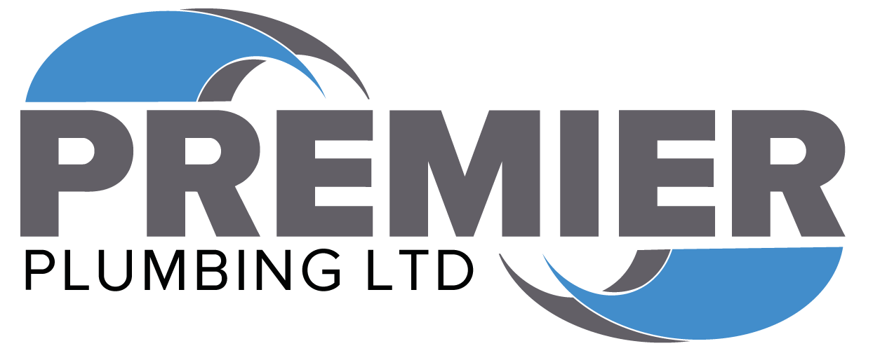 Premier-Plumbing-Ltd-Logo