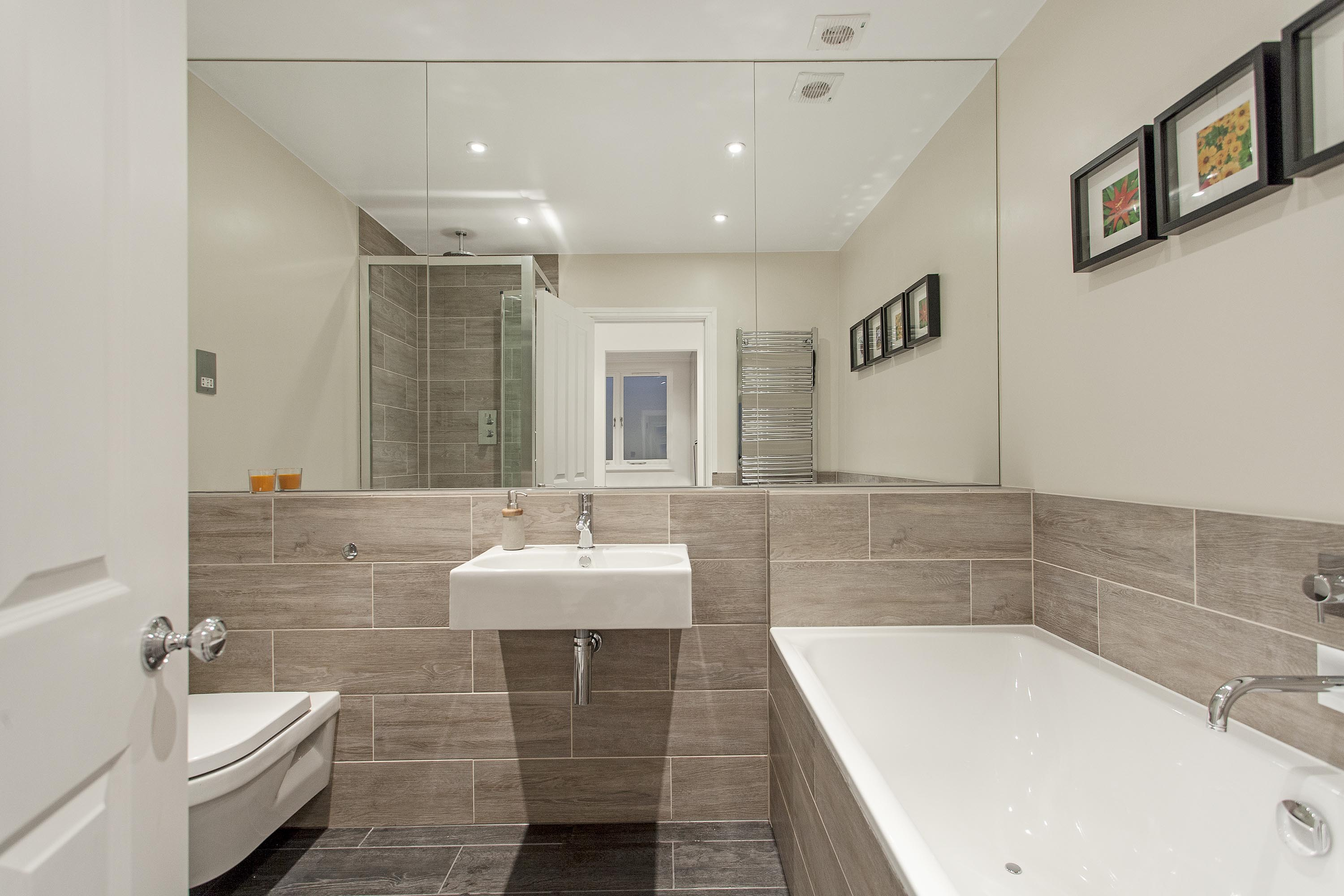 Premier bathrooms ltd 28 images mobility bathroom design premier care in bathing premier Bathroom design perth uk